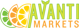 Avanti Markets Berks County